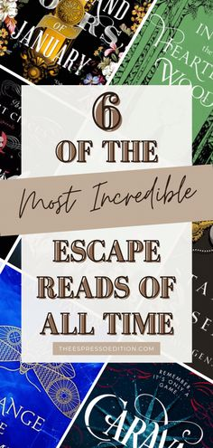 Recommended Books To Read, Best Books To Read, Good Books, Happy Reading, Reading Lists, Christian Book Store, Young Adults, What To Read, Fantasy Books