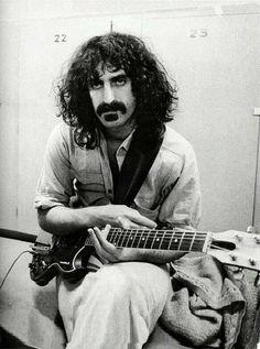 Jim Morrison, Rock Artists, Music Artists, Frank Vincent, Jazz, Ron Woods, Frank Zappa, Rhythm And Blues, Rock Legends