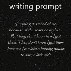 Book Prompts, Journal Writing Prompts, Book Writing Tips, Creative Writing Prompts, Story Prompts, Writing Words, Cool Writing, Writing Ideas, Writing Inspiration