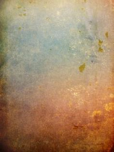 Colorfully Grunge Texture Free Stock Photo
