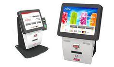Fujitsu presenta Impulse, un self checkout revolucionario para puntos de venta automáticos http://www.mayoristasinformatica.es/blog/fujitsu-presenta-impulse-un-self-checkout-revolucionario-para-puntos-de-venta-automaticos/n3485/