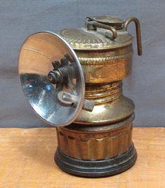 Antique steampunk industrielle de début de par acevintagerevivalco, $120.00