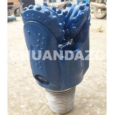(750.00$)  Know more - http://aifez.worlditems.win/all/product.php?id=32648959042 - 152mm tci tricone bit  manufacturer/6 inch TCI tricone bits, hard rock drill bits