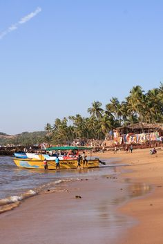 Arambol Beach, #Goa Bhutan, Nepal, Pakistan, Asia, Goa India, Pondicherry, Down South, Karnataka, Mongolia