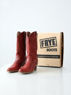 frye shoes women 80s groups bands