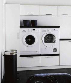 Designing The Ultimate Laundry   Laundry Design   Laundry Renovation – Simple Style Co