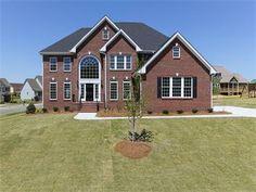 Single Family Home for sales at Averette Ridge 340 Shadowdale Lane, Rolesville, North Carolina 27571 United States