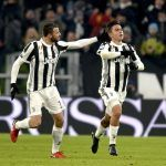 Prediksi Judi Bola Juventus vs AS Roma, bandar bola piala dunia, bandar judi piala dunia, bandar piala dunia