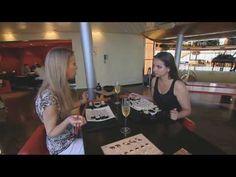 ww.cruisejournal.de #Cruise #Kreuzfahrt #AIDA AIDA Podcast, Folge 3 / 06.08.2009