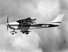October Australian civilian pilot Frederick Valentich vanishes in a Cessna 182 over the Bass Strait south of Melbourne, after reporting contact with an unidentified aircraft. Ufo, Air And Space Museum, Melbourne, 1970s, Bass, San Diego, Fighter Jets, Pilot, Aviation