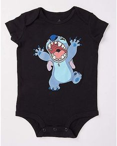 Find the best funny and unique baby onesies, clothes and gifts at Spencer's! Shop our collection of cool baby accessories at unbeatable prices today! Baby Boy Romper, Cute Baby Boy, Baby Bodysuit, Baby Boys, Baby Rompers, Teen Boys, Baby Gap, Baby Boy Birthday Outfit, Baby Boy Outfits
