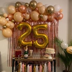 balloon arch Balloon Garlands have become a huge trend in the party planning world. They are easy to make and create such a statement piece for your party. With our generous quantities Frozen Birthday Party, 25th Birthday, Birthday Parties, Birthday Ideas, Birthday Gifts, Simple Birthday Decorations, Frozen Party Decorations, Balloon Garland, Balloon Arch
