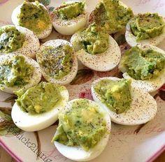 C3 avocado, onion powder, paprika or red chili, garlic salt
