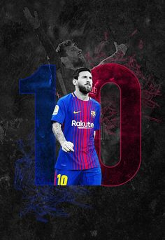 Messi Soccer, Messi 10, Lionel Messi Wallpapers, Leonel Messi, Super Sport, Best Player, Fc Barcelona, Fifa, Football