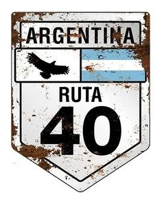 Argentina Logo, Visit Argentina, Volkswagen Karmann Ghia, Road Trip Destinations, Vegvisir, Decoupage Vintage, Screen Printing, Retro Vintage, Stencils