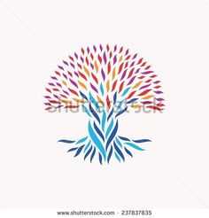 Find tree roots vector stock images in HD and millions of other royalty-free stock photos, illustrations and vectors in the Shutterstock collection. Hand Illustration, Free Vector Art, Vector Graphics, Tree Of Life Images, Tree Logos, Royalty Free Images, Cover Art, Concept, Creative