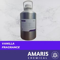 The recommended usage of this fragrance oil is for: 1. Car diffusion. 2. diluted in body care formulations. 3. Candle & Soap manufacturing. 4. Homemade cleaning products; and existing unscented products. 5. Not for internal use or lip balm manufacturing. Soap Manufacturing, Homemade Cleaning Products, Fragrance Oil, Lip Balm, Body Care, Diffuser, Vanilla, Candle, Lips