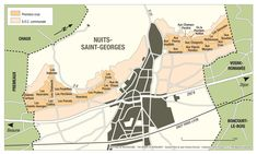 1145-Nuits St Georges.jpg 2 127 × 1 274 pixels