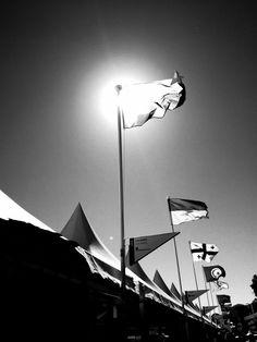 Festival de Cannes - Village international