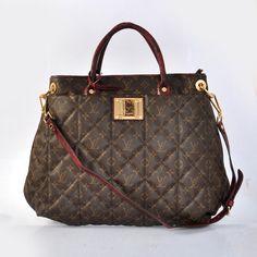 louis-vuitton-2012-new-fashion-eugenie-monogram-tote-bags-m97011-lv1400.jpg 500×500 pixels