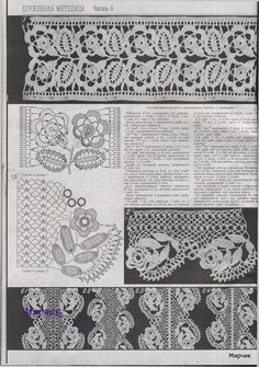 fashion magazines - crafts ideas - crafts for kids