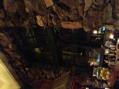 Grove Park Inn Grove Park Inn, Asheville, Places To Visit, Spa, Travel, Painting, Viajes, Painting Art, Destinations