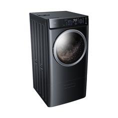 [] _ 하이얼 하이얼 세탁기 XQGH80-1406U1 지능형 스마트 세탁기 XQGH80-1406U1 제품 _ 지혜 제품 - 하이얼 아름다운 레지던스 라이프 솔루션 제공