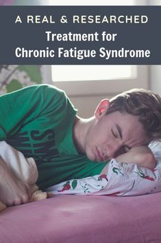 Did you know there is a treatment available for ME/CFS (Chronic fatigue Syndrome)? Systrom of Brigham and Women's Hospital uses iCPET to diagnose. Chronic Fatigue Syndrome, Chronic Illness, Chronic Pain, Fibromyalgia, Chronic Fatigue Treatment, Psychology Humor, Mental Health Problems, Create Awareness