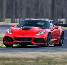 657 best ground speed images chevy corvette dream cars rh pinterest com