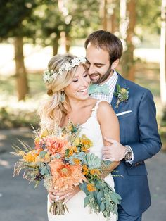 www.laurenfairphotography.com  Fine Art Destination Film Wedding Photographer for Stylish, Adventurous Couples in Love