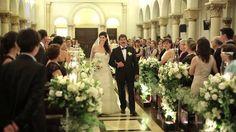 Dia da Noiva Vanessa e Dia do Noivo Alberto Felipe