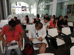 Valutazione del workshop