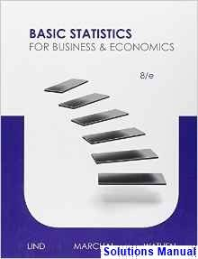 Basic technical mathematics with calculus 10th edition pdf basic statistics for business and economics 8th edition lind solutions manual test bank solutions fandeluxe Gallery