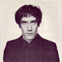 Discover, share & listen to Wilko Johnson on http://LetsLoop.com #Glastonbury