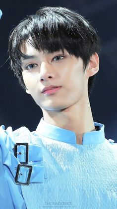 Jun in these contacts is a bLeSSiNG