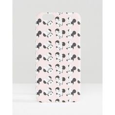 Shop ASOS Disney Minnie Mouse iPhone 6 Case at ASOS. Order now with multiple payment and delivery options, including free and unlimited next day delivery (Ts&Cs apply). Iphone 6, Iphone Cases, Minnie Mouse, Asos, Disney, Heart For Kids, Cute Phone Cases, Tech Accessories, Gifts