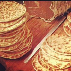 This is the best Piadina Romagnola! you can't miss it!