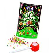 Цена: Р1600.00Купить Birthday Candles, Food, Sweets, Filled Candy, Chewing Gum, Candies, Goodies, Jelly Beans, 90s Nostalgia