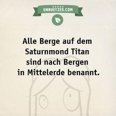 Wonach Berge auf dem Mond benannt sind: http://www.unnuetzes.com/wissen/11086/saturnmond-titan/