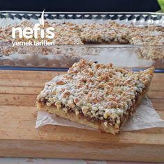 Food Dishes, Cupcakes, Bread, Cooking, Desserts, Amigurumi, Turkish Recipes, Kuchen, Kitchen
