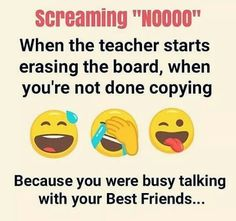 I do this always funny school jokes, school memes, funny jokes, hilarious, Funny School Jokes, Very Funny Jokes, Crazy Funny Memes, Really Funny Memes, School Memes, Funny Facts, Hilarious, Jokes Quotes, Funny Quotes