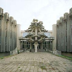 Картинки по запросу Druskininkai, Balneological Center