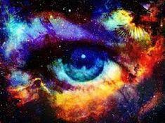 Indigo Children, Space Backgrounds, Arte Pop, True Nature, First Contact, Spiritual Awakening, Third Eye, Mother Earth, Evolution