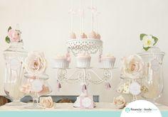 #wedding #weddingday #boda #bodas #bodas2015 #weddingphotography #mariage #makeportraits #novia #love #momentos #amor #glamour #style #felicidad