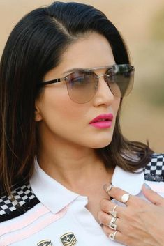 Sunny Leone Photographs SUNNY LEONE PHOTOGRAPHS : PHOTO / CONTENTS  FROM  IN.PINTEREST.COM #WALLPAPER #EDUCRATSWEB