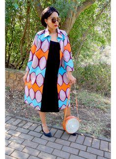Livhu Kimono Kimono Top, Summer, Tops, Women, Fashion, Moda, Summer Time, Fashion Styles, Fashion Illustrations