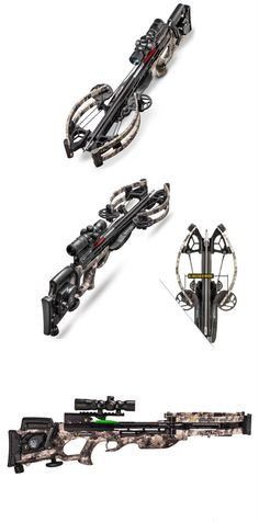 sc01181-stryker-strykezone-380-crossbow-with-scope-quiver