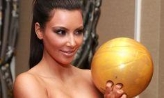 kim kardashian profile - Sök på Google