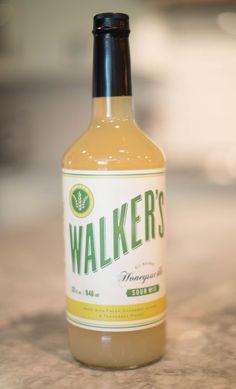 Walker's Feed Company