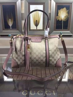 gucci Bag, ID : 46116(FORSALE:a@yybags.com), gucci oficial, gucci dresses online shop, gucci shop online sale, gucci metallic handbags, gucci offical site, gucci store outlet online, gucci authentic handbags, gucci buy wallets online, gucci book bags, gucci purse designers, gucci order online, gucci app, guccie store, introduction of designer gucci #gucciBag #gucci #gucci #ladies #leather #briefcase